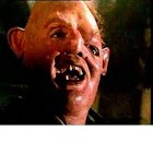 Sloth Goonies icon