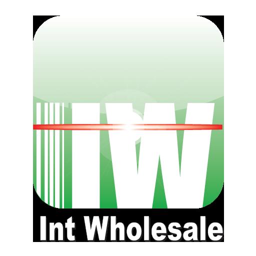 International Wholesale App LOGO-APP點子