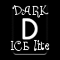 DarkICE Lite Skin for ICS KB icon