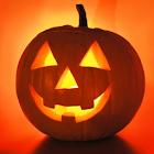 Memory Halloween icon