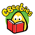 Free BBC CBeebies Storytime APK for Windows 8