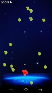 Medroid apk screenshot