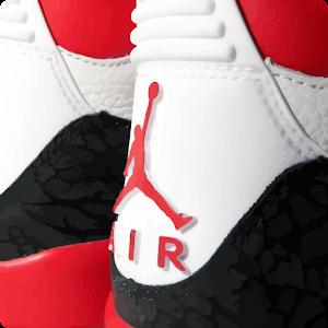 Air Jordan Coloring Book On Google Play Reviews