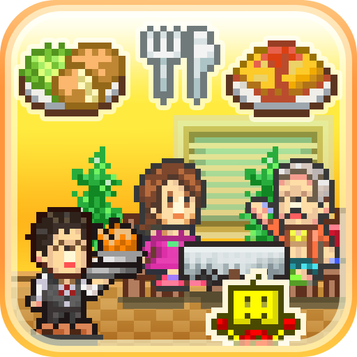 Cafeteria Nipponica APK Cracked Download
