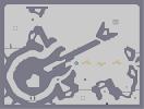 Thumbnail of the map 'Punk Rock Princess'