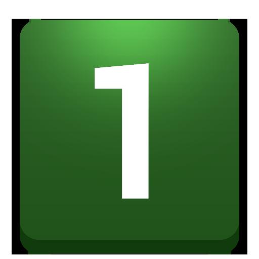 Android aplikacija 1 euro mesečno na Android Srbija
