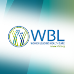 2015 WBL Summit APK Image