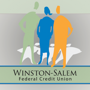 Winston Salem Credit Union >> Winston-Salem Mobile - Android Apps on Google Play