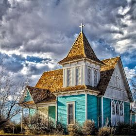 Fort Stockton Church-Edit.jpg