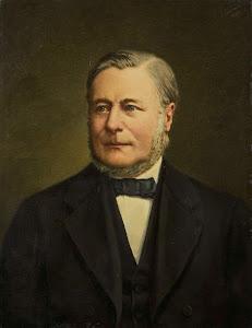 RIJKS: J. Ephraim: painting 1887