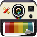 Photo Editor MAX APK Descargar
