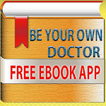 Be Your Own Doctor APK Image