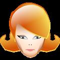 App Tina a Assistente Revoltada APK for Windows Phone