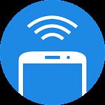 osmino: Share WiFi Free 1.3.02 Apk