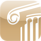 Traditional Bank Mobile icon