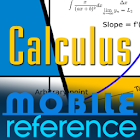 Calculus Study Guide icon