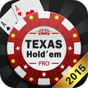 Super system texas holdem