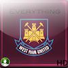 Everything West Ham United HD