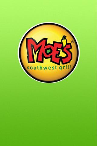 Moe's Deals
