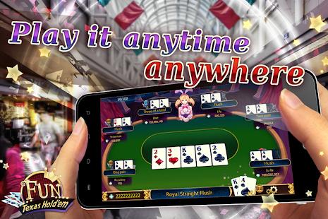 Робочі казино + в Москві Завантажити безкоштовно казино + телефон