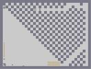 Thumbnail of the map 'checker board'
