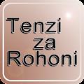 Tenzi za Rohoni APK for Bluestacks