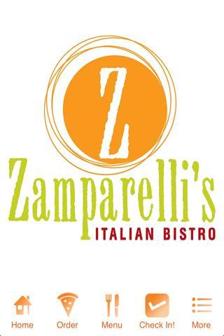 Zamparelli's