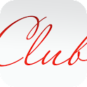 Club Carlson — Hotel Rewards icon