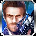 Game Mafia City - The Godfather APK for Windows Phone
