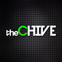 theChive – official Android app for social video, photo & animated GIF site