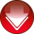 Fastest Video Downloader APK Descargar