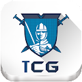 App TechGig Code Gladiators apk for kindle fire