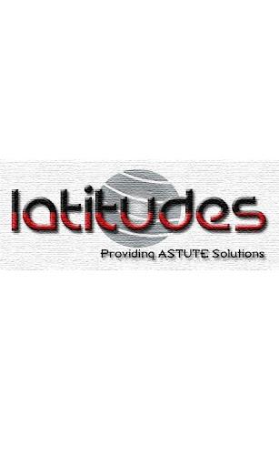 Latitudes services
