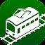 NAVITIME Transit Tokyo Japan APK for iPhone