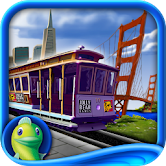 Big City Adventure: SF HD