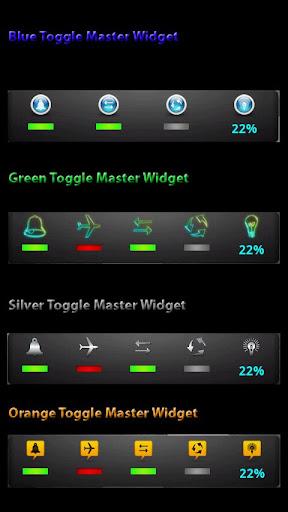 攝錄放影機綜合討論區 - 運動攝影機對決GoPro Hero3 vs Sony HDR-AS15 - 相機 - Mobile01