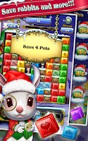 Screenshot of Crush Pet