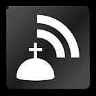 Catholic News Live icon