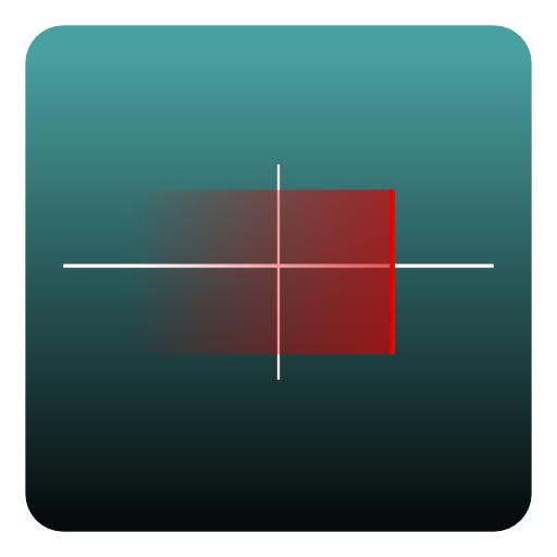 工具必備App|Simple Sensors LOGO-綠色工廠好玩App