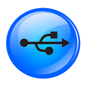 App Software Data Cable version 2015 APK
