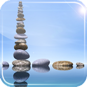 Download Guided Meditation Free App APK on PC