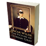The Picture of Dorian Gray App APK Image