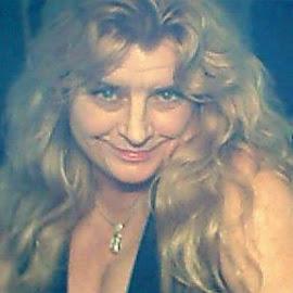 smiling lisa by Lisa Green - Nudes & Boudoir Boudoir