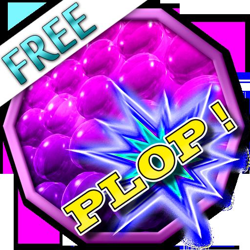 Bubblewrap LWP的免費 個人化 App Store-癮科技App