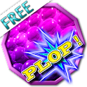 Bubblewrap LWP FREE