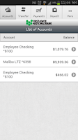 Screenshot of First-Knox National Bank