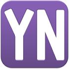 合コンしよーぜ@YesNoゲーム icon