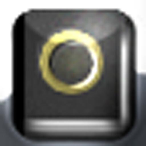 生活必備App|The Scripture of Won-Buddhism LOGO-綠色工廠好玩App