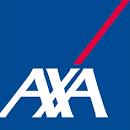 AXA, C/  Montes de Barbanza, 7