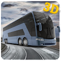Bus Simulator Hill Climbing APK for Ubuntu